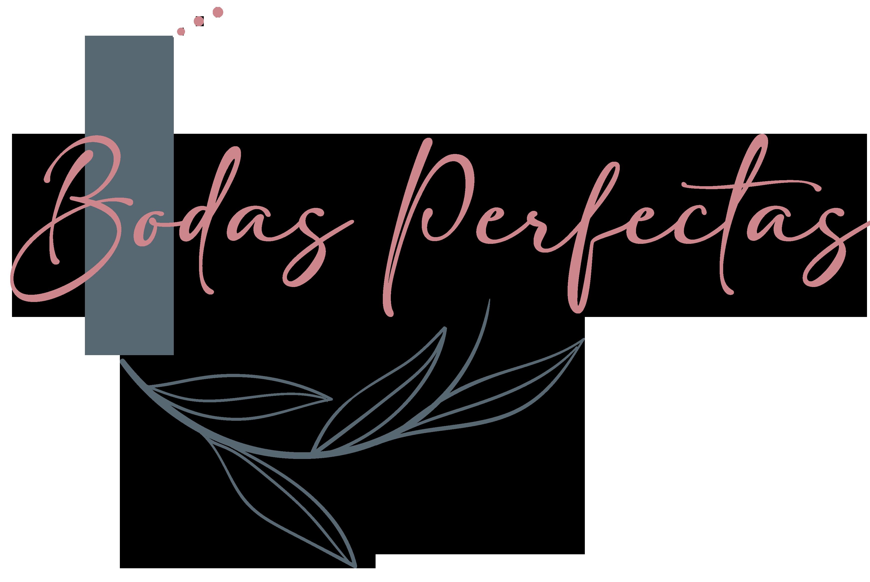 Bodas Perfectas